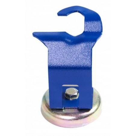 Podstawka magnetyczna uchwytu MIG/MAG Magnum