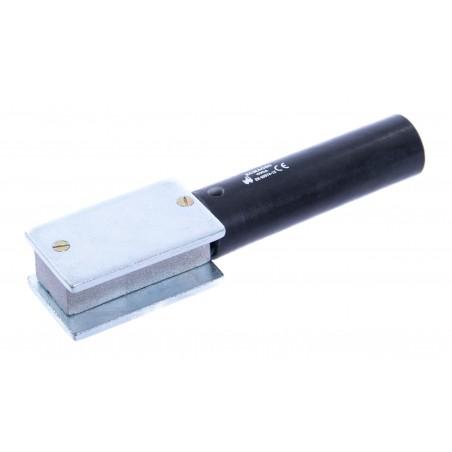 Magnetyczny uchwyt masy 400A MAGNUM