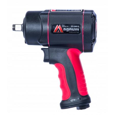 Klucz udarowy MAGNUM FD-3800X