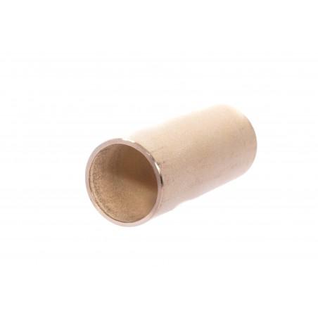 Wkład filtra ITALCOAC6003 W1