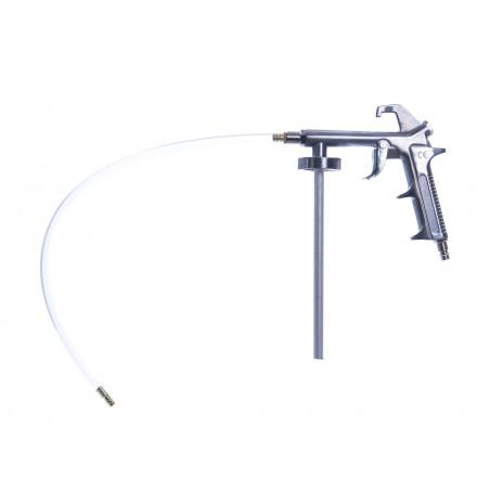 Pistolet do zabezpieczeń antykorozyjnych AURITAPS-5A