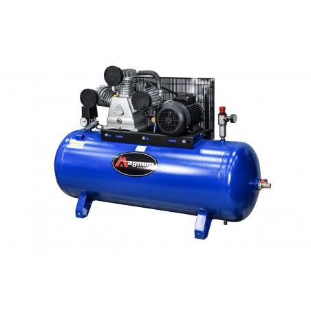 Kompresor tłokowy MAGNUM LB75/270