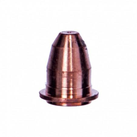 Dysza tnąca uchwytu plazmy 1.0 mm S-30/S-45 MAGNUM