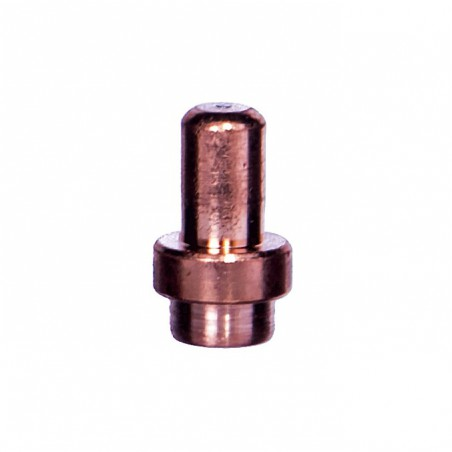 Elektroda uchwytu plazmy CB-50 A-50 LT-50 MAGNUM