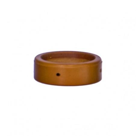Rozdzielacz pierścień zawirowujący plazmy S-45 MAGNUM