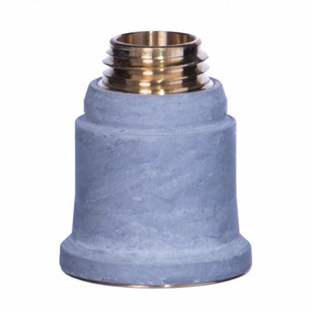 Osłona dyszy do uchwytu plazmy S-75 MAGNUM PC0114