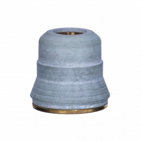 Osłona dyszy do uchwytu plazmy S-25/ S-35/ S-45
