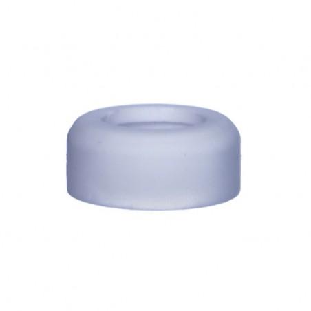 Nakrętka ceramiczna uchwytu plazmy S-75 CV0076