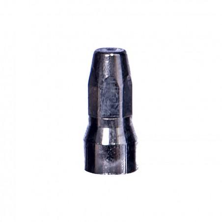 Elektroda uchwytu plazmy S-75 / S-105 MAGNUM