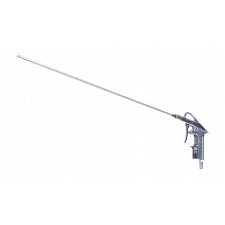 Pistolet do przedmuchiwania MAGNUM 51 500MM