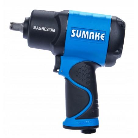Klucz udarowy SUMAKE ST-C5444S