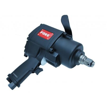 """Klucz udarowy 3/4"""" 1800 Nm Magnum FD-4900"""