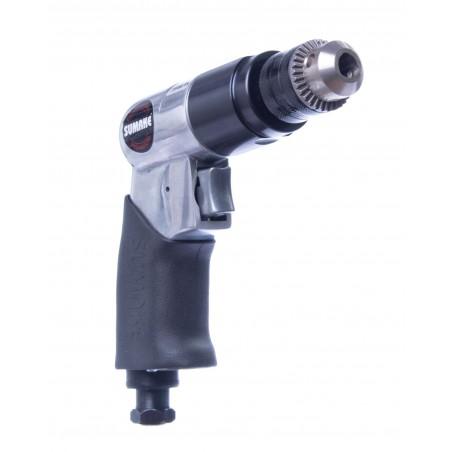 Wiertarka pneumatyczna SUMAKE ST-4434A