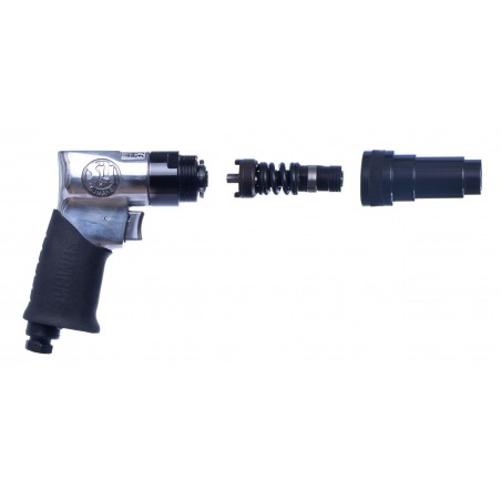 Wkrętak pneumatyczny SUMAKE ST-4480