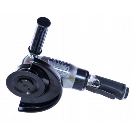 Szlifierka pneumatyczna SUMAKE ST-7747L