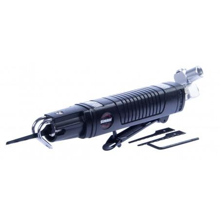 Wyrzynarka pneumatyczna SUMAKE ST-66002