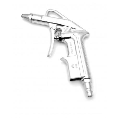 Pistolet do przedmuchiwania MAGNUM50