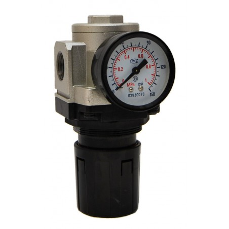 Reduktor powietrza MAGNUM AR-5000