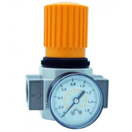 Reduktor powietrza MAGNUM QR-5000-10
