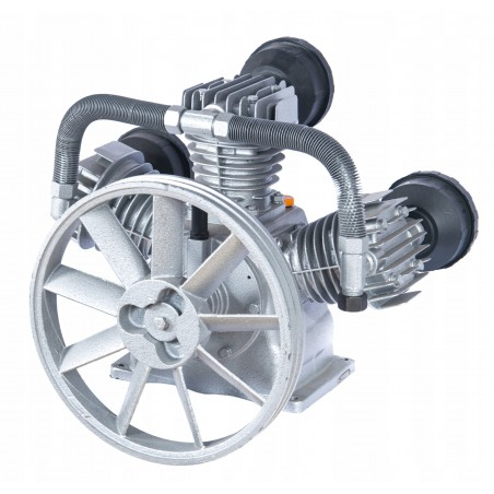 Pompa sprężarkowa MAGNUM LB 75-5.5