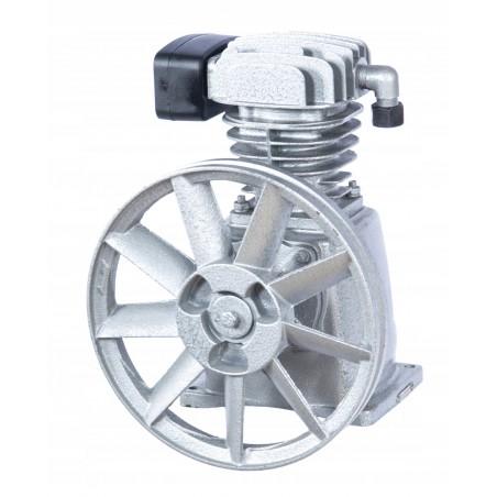 Pompa sprężarkowa MAGNUM LB 20-3
