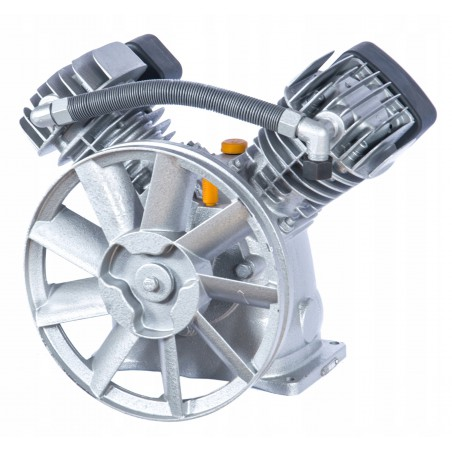 Pompa sprężarkowa MAGNUM LB 30-2
