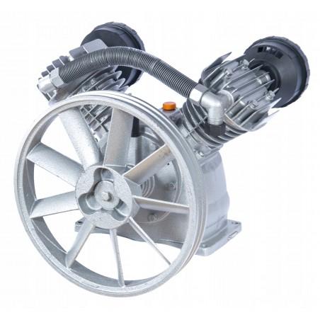 Pompa sprężarkowa MAGNUM LB 50-4
