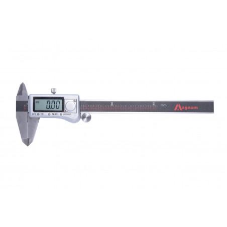 Suwmiarka elektroniczna MAGNUM 150 mm